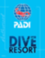 PRRA-64203 (Dive Resort).jpg