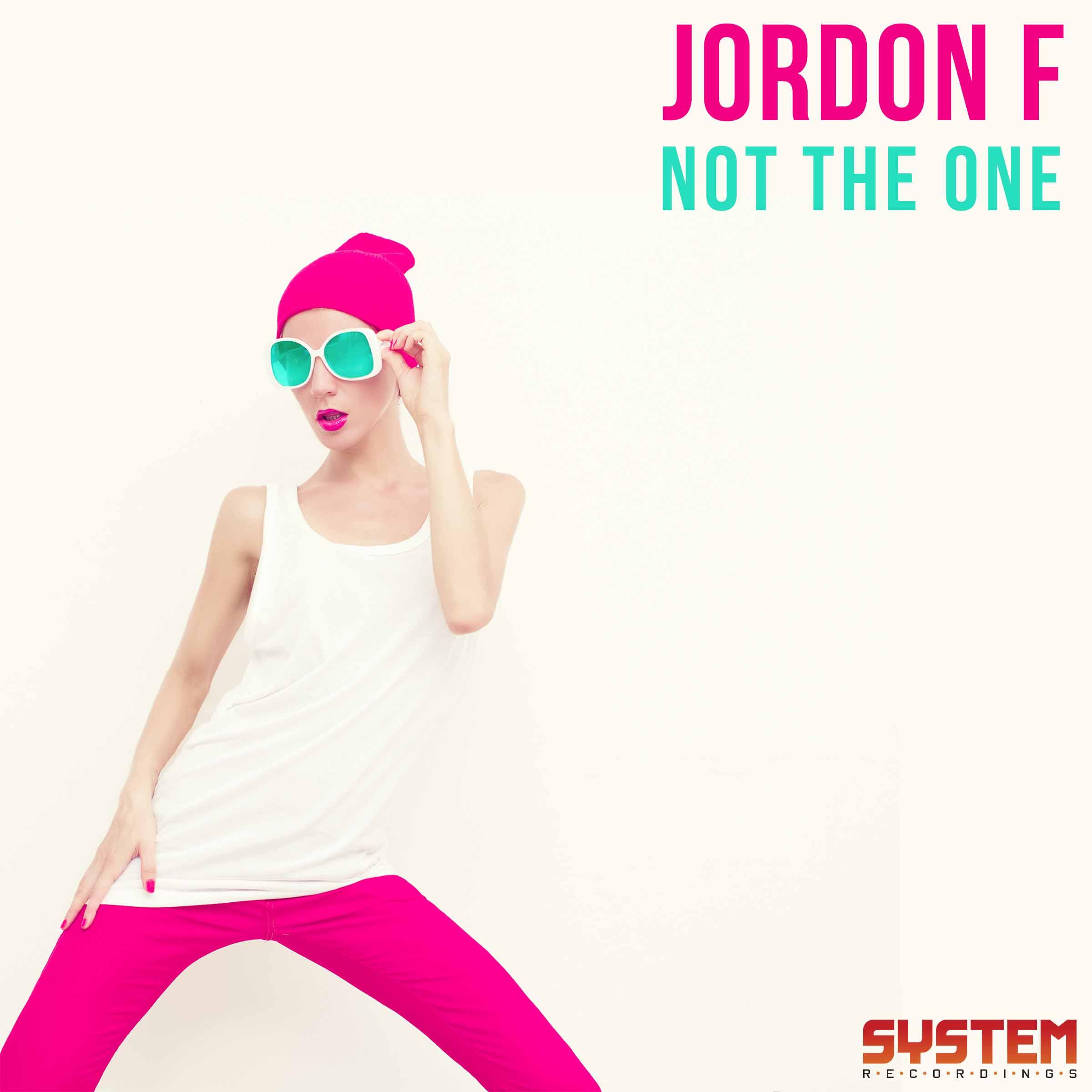 Jordon F