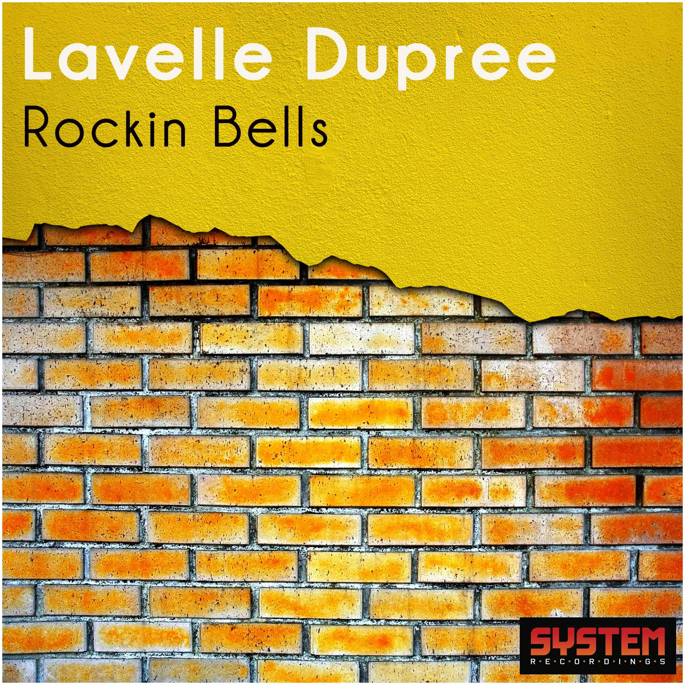 Rockin Bells
