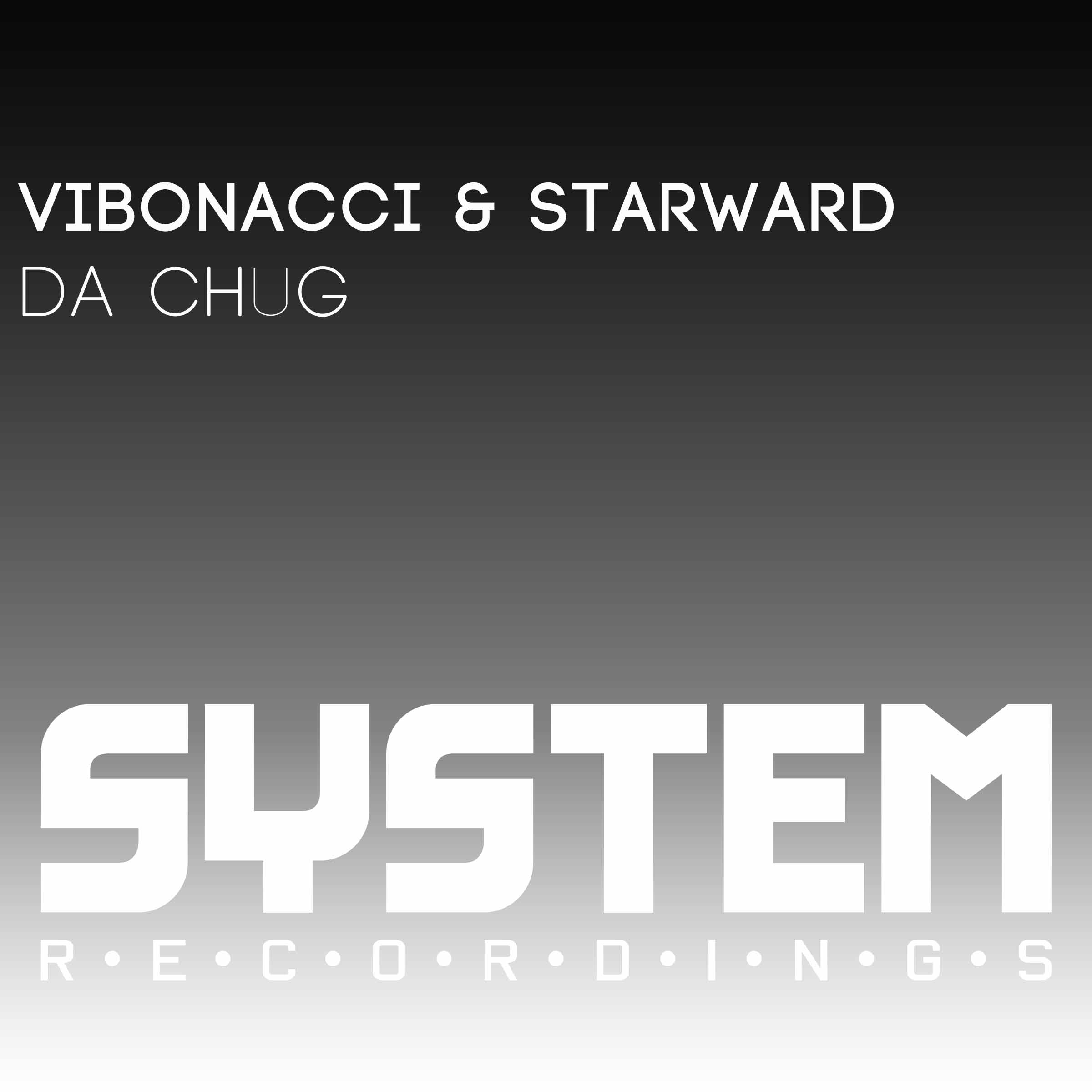 Vibonacci & Starward