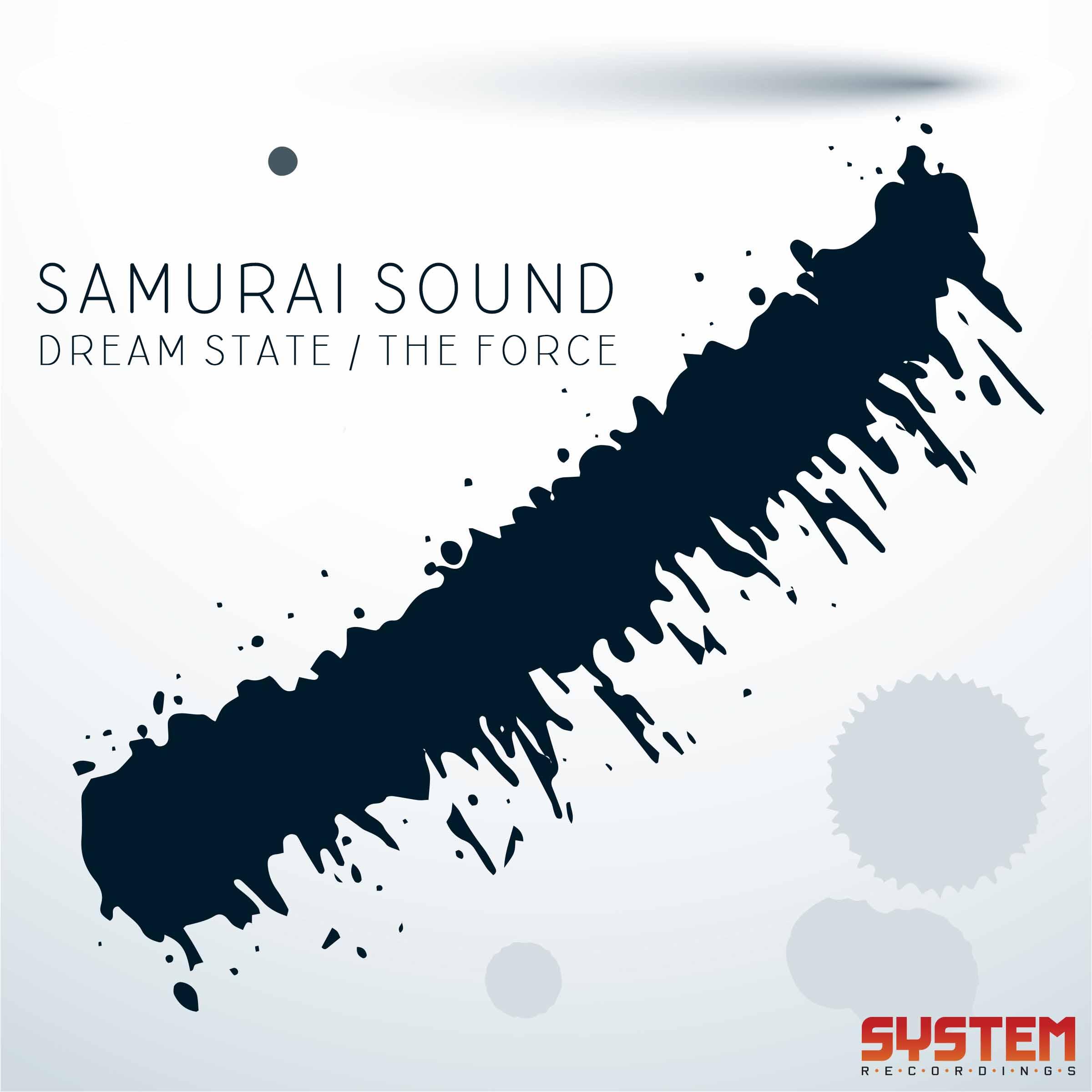Samurai Sound