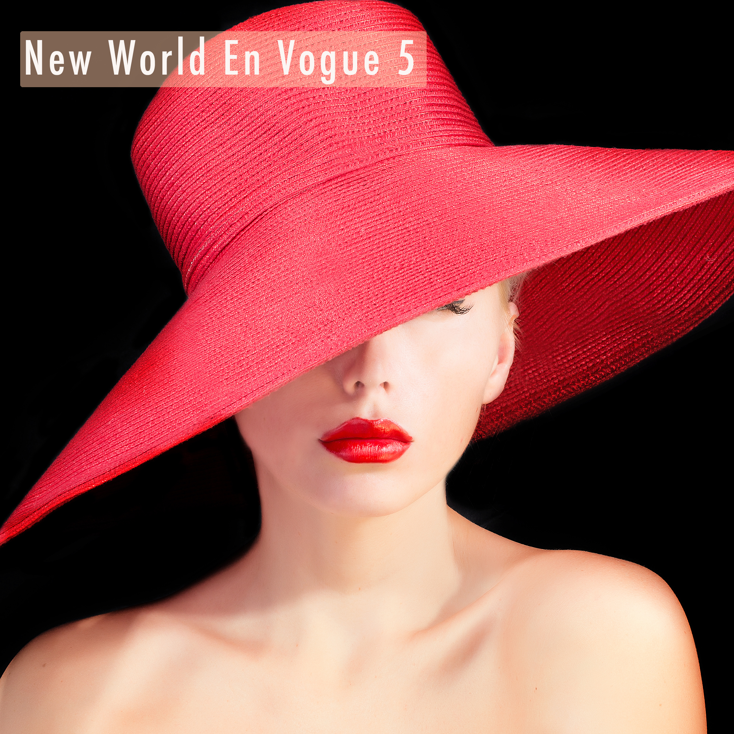 New World En Vogue 5