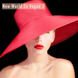 New World En Vogue 5