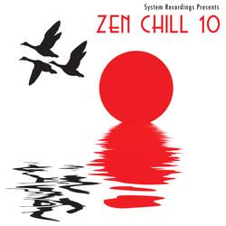 Zen Chill 10