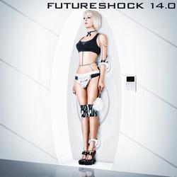 Futureshock 14.0