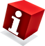 AdobeStock_26631136 [Converted].png