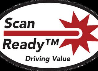 Summate announces TDM USA To Join Digital Direct Partnership Program