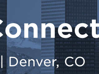 """Summate Awarded """"Innovation Lab"""" slot at annual GS1 Conference"""