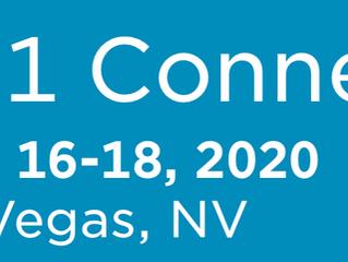 Summate to Participate in GS1 Panel in Las Vegas