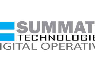 Intra Surgical Supply Chain Information: How Digital Technology and Content Can Improve Patient Care