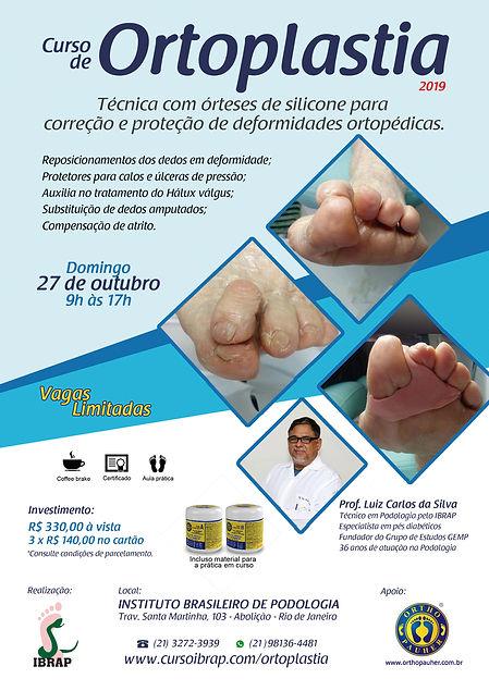 Curso Ortoplasia A3 out19.jpg