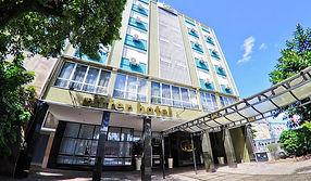 ritter-hotel-porto-alegre.jpg
