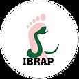 LOGO-IBRAP-FUNDO-TRANSPARENTE.png