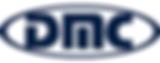 logo DMC.png