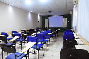 sala de aula 01.jpg