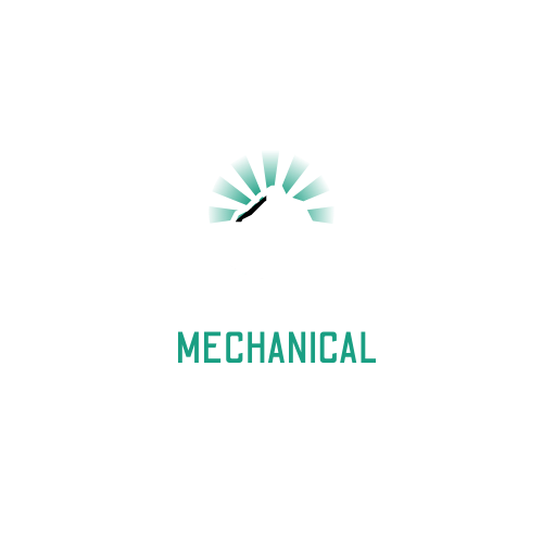 Copy of Copy of Beaumont Mechanical Inc Logo (2).png
