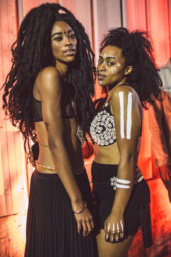Afropunk_101516-25