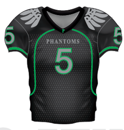9435e9a5718 youth football uniforms,football jerseys, custom football uniforms ...
