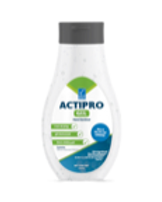 ACTIPRO.png
