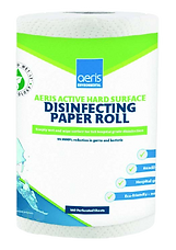 Disinfecting%20Paper%20Roll%206-2020_edi