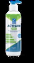 ACTISAN 500.png