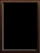 frame-2487285_1920.png