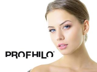 Profhilo ( профайло) - уникальный биоревитализант.