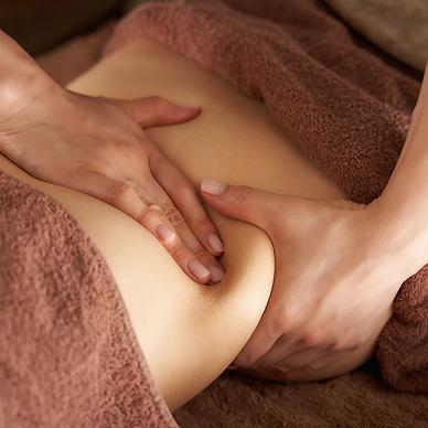 massage du ventre .png