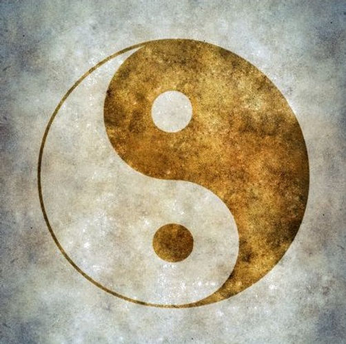 symbole tao 2.jpg