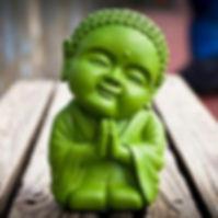 Bouddha vert souriant.jpg
