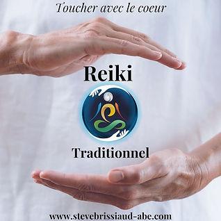 reiki - artisan du bien-être - allégé.jp