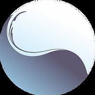 yin-and-yang-1630402_1280.png