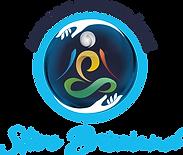 stevebrissiaud_logo-artisan du bien-etre