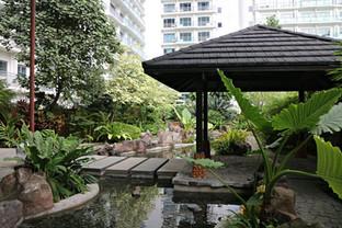 Acqua Private Residences