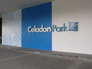 Celadon Park
