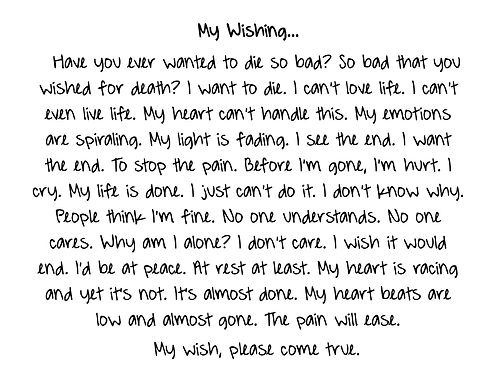 my wishing.jpg