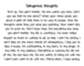 dangerous thoughts.jpg