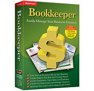 bookkeeper_615x600_tcm8-159224.jpg