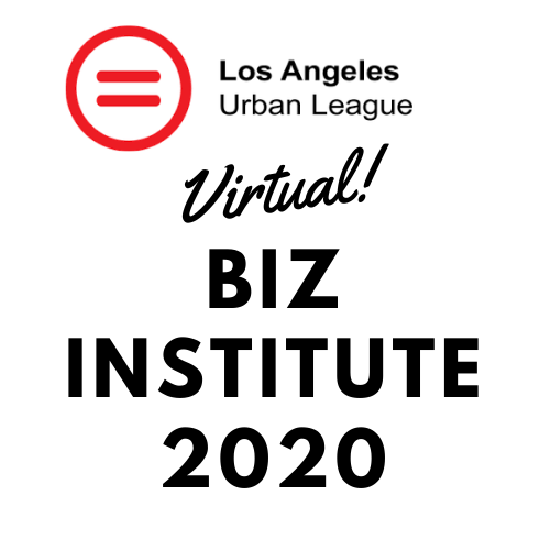 YOUTH BIZINSTITUTE OFFICE HOURS