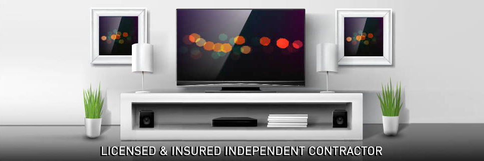 The Tech Guy, Inc Licensed & Insured Independent Contractor
