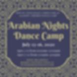 Arabian Nights Camp.png
