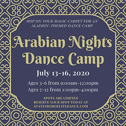 Arabian Nights Camp.png