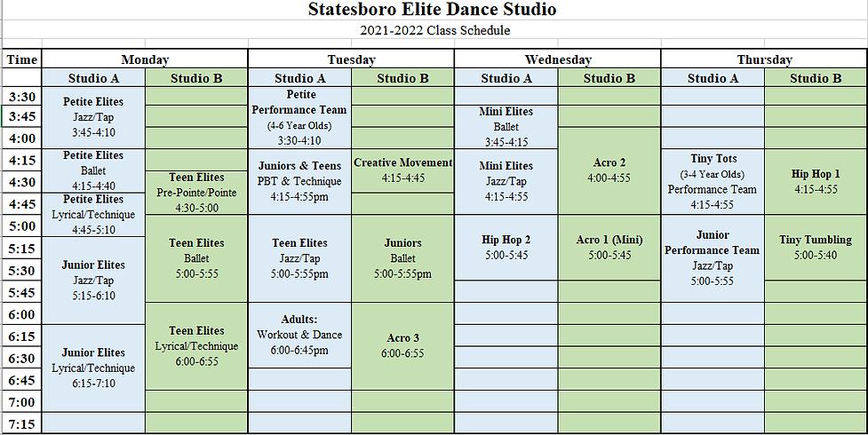 SEDS 21-22 Schedule.png