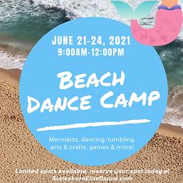 Beach Dance Camp.png