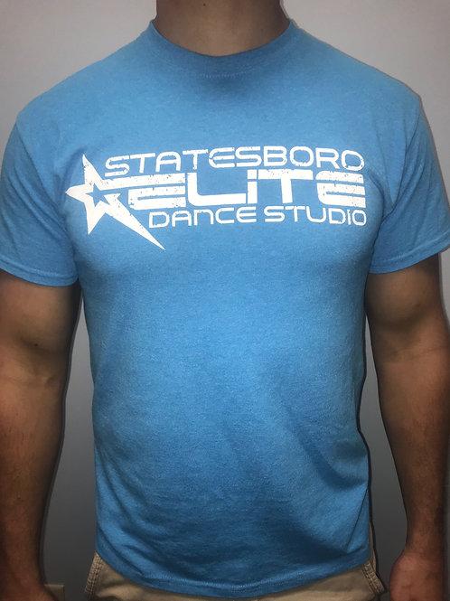 Statesboro Elite T-Shirts!