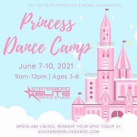 Princess Dance_2021.png