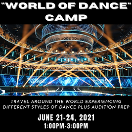 World of Dance_2021.png
