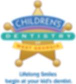 Childrens Dentistry ofWGA Logo vF.jpg
