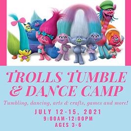 Trolls tumble & dance Camp.png