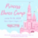 Princess Dance_2020.png